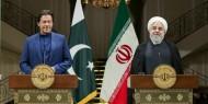 رئيس الوزراء الباكستاني يسعى لاستفاضة حوار بين طهران والرياض