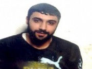 عائلة الأسير الجريح نادر أبو عبيد تناشد بالتدخل لإجراء عملية جراحية له