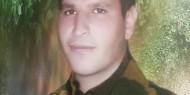 ذكرى الشهيد الملازم اول مازن هاني إسماعيل شبات