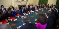 البريكسيت محور الانتخابات البريطانية