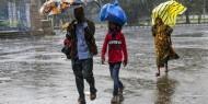 """""""بلبل"""" يصرع 14 شخصا في الهند وبنغلادش"""