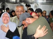 الصحة: 26 شهيدا بينهم 3 أطفال وسيدة وأكثر من 70 مصابا حصيلة العدوان المتواصل على غزة