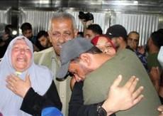 الصحة: 34 شهيدا و113 مصابا حصيلة العدوان الإسرائيلي على غزة