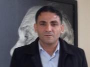 تفوق الدبلوماسية الفلسطينية والتجديد الممنوح لوكالة الغوث.