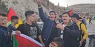 """""""الجامعة العربية"""" تُحيي اليوم العالمي للتضامن مع الشعب الفلسطيني"""