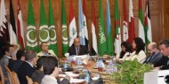 د. ابو هولي يطالب الامم المتحدة باتخاذ خطوات عملية تضع حدا للاستهتار الامريكي - الاسرائيلي وتجاوزاتهما لمبادئها السامية