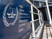 """إدارة بايدن تلغي عقوبات فرضتها الإدارة السابقة على مسؤولين في """"الجنائية الدولية"""""""