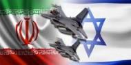 المؤسسة الأمنية الإسرائيلية بحثت شخصية الرئيس الإيراني المنتخب