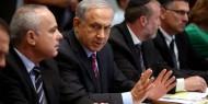 أشكنازي يكشف عن شراء إسرائيل موافقة دول على نقل سفاراتها للقدس