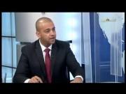 فتح: الانتخابات ضرورة ملحة لتجديد الشرعيات بالمؤسسات الفلسطينية