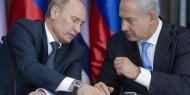 رغم ضغوط نتنياهو: روسيا ترفض الإفراج عن مواطنة إسرائيلية