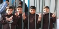 هيئة الأسرى تكشف عن شهادات لثلاثة فتية تعرضوا للتعذيب ونُكل بهم أثناء اعتقالهم