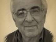 """""""الثقافة"""" تقيم بيت عزاء للأديب والإعلامي والكاتب رسمي أبو علي"""