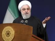 """""""تخصيب اليورانيوم في إيران يفوق ما كان عليه قبل الاتفاق النووي"""""""