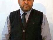 ذكرى رحيل الرفيق محمد صالح مصطفى السيقلي (أبو صالح)