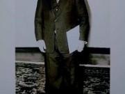 ذكرى رحيل السفير الدكتور خالد حسن الشيخ ( ابوحسن )