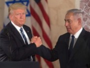 نتنياهو يتبع خطى ترمب ويلغي إجراء متبعا في إسرائيل منذ 73 عاما
