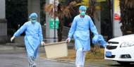 الصين: إعفاء تجهيزات طبية أميركية من رسوم جمركية عقابية