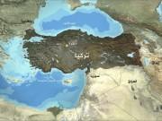 تركيا تعلن إرسال سفينة تنقيب لمياه تتنازع عليها مع اليونان