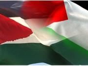 الخارجية: جهود استثنائية لسفارتنا في عمان في خدمة ابناء شعبنا