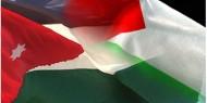 """""""الخارجية الأردنية"""" تدين إعلان نتنياهو بناء 2200 وحدة استيطانية"""