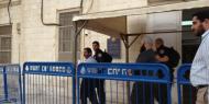 اعتقال إداري لستة أشهر بحق القاصر محمد منصور