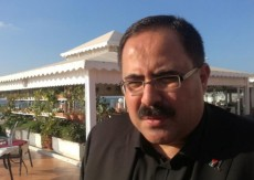 صيدم : حراك دبلوماسي واسع للجم عدوان الاحتلال.