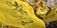 """""""فتح"""" ترد على كوشنير: """"صفقة القرن"""" تنفيذ حرفي لنظام """"الأبارتهايد"""" ولن نقبلها"""