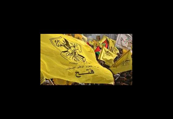 فتح في ذكرى النكبة: شعبنا صاحب الحق حصرا في تقرير المصير على أرض فلسطين وحق العودة مقدس