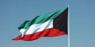 """مجلس الأمة الكويتي يوافق مبدئيا على اقتراحين بقانونين بشأن """"القانون الموحد لمقاطعة دولة الاحتلال"""""""