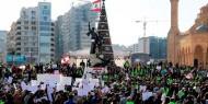 الرئيس اللبناني يكلّف نجيب ميقاتي بتشكيل الحكومة