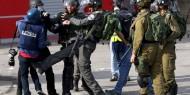 """""""فتح"""" إقليم القدس ترفض الاستسلام لقرار إغلاق مكتب تلفزيون فلسطين في العاصمة المحتلة"""