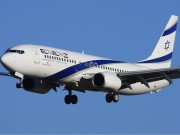 اسرائيل تقول الدلتا سيدخل من مطار بن غوريون