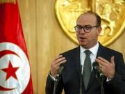 المرأة التونسية في تركيبة الحكومة القادمة.. حاضرة بالغياب