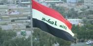 القضاء العراقي يأمر باعتقال قادة عراقيين دعوا للتطبيع مع إسرائيل
