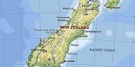 نيوزيلندا تحتفل بمرور 100 يوم بدون كورونا