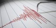 زلزال يضرب المغرب