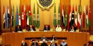 """بدء الاجتماع الطارئ للاتحاد البرلماني العربي لبحث مواجهة """"صفقة القرن"""""""