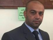 حمايل: سيتم الترتيب مع الفصائل جميعًا بما فيها حركة حماس لترتيب قدوم وفد منظمة التحرير وعقد اللقاء الوطني