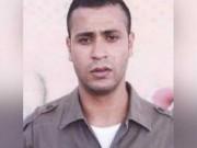 الاحتلال يواصل عزل الأسير عز الدين العطار في سجن مجيدو