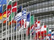 """""""هآرتس"""": إسرائيل تمارس ضغوطا لمنع قرار أوروبي ضد """"صفقة القرن"""""""