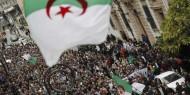 الجزائر: هزليات الثورة بين الحاضر والماضي