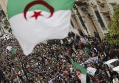 الجزائر: بدء عمليات فرز الاصوات بالانتخابات التشريعية