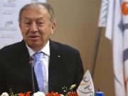 مفاوضات عبر وسطاء دوليين لإنهاء قرار منع إسرائيل تصدير المنتجات الزراعية الفلسطينية