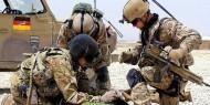 ألمانيا تمدد مهمة قواتها في أفغانستان لمدة 12 شهرا