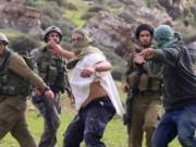 إصابة شابين في اعتداء للمستوطنين شمال أريحا