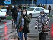 سلطنة عمان تعلن أول حالة وفاة بكورونا