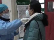 """150 حالة وفاة جديدة بـ""""كورونا"""" والإصابات تتجاوز 77 ألف شخص بالصين"""