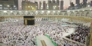 السعودية.. تمديد تعليق الإفطار والاعتكاف بالمسجد الحرام