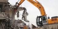 تقرير: ثلاثة شهداء و400 معتقل وهدم 85 منزلا ومنشآة خلال تموز الماضي